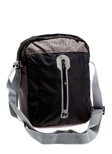Messenger / Askılı Çanta-Merrell